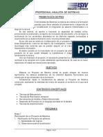 PRESENTACIÓN DE PPAS.pdf