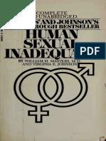 Human Sexual Inadequacy ( PDFDrive.com ).pdf