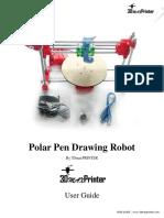 polar_user_guide
