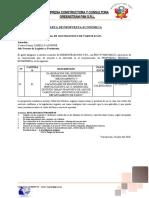 CRURRICULUM-1.docx