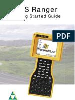 RGR_Manual_RevD021405s