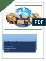 Características de las cadenas de distribución y de transporte-1.docx