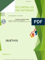 S 6 DELITOS CONTRA LOS RECURSOS NATURALES.pptx