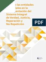 el_rol_de_las_entidades_territoriales_en_el_sivjrnr.pdf