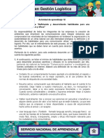 Evidencia 3 Informe definiendo y desarrollando habilidades para una comunicacion asertiva y eficaz.pdf