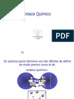 Enlace Químico_gus_1