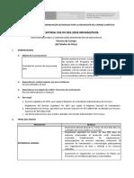 _MADREDEDIOSTcnicodeCampo32