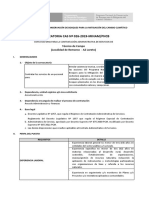 _LORETOTcnicodeCampo26-LocalidaddeRemanso-AZLoretovf