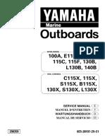 Yamaha 100A_115B_115C_115F_115X_130B_130X140B, B115X, C115X, E115A, L130B_130X, S115X_130X Service Manual [en].pdf