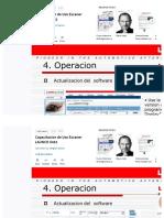 pdf-capacitacion-de-uso-escaner-launch-x431_compress