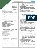 agu_1 direito adm 1311.pdf