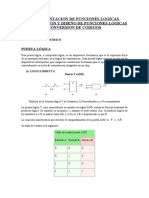 348819004-previo-2.doc