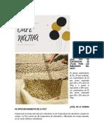 Evidencia 6 - 23-06-2019.docx