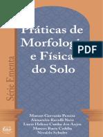 Práticas-de-Morfologia-e-Física-do-Solo