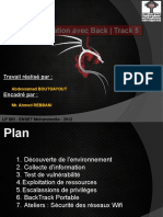 83521755-Test-de-penetration-avec-BackTRack-5.pptx