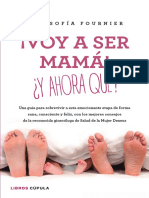 34779_Voy_a_ser_mama_Y_ahora_que.pdf