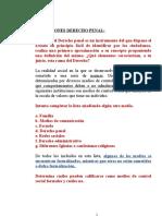 derecho penal 2020
