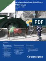 Boletín de accidentes mortales 2020.pdf