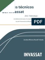 AT-200202 Teletrabajo - consideraciones para el cumplimiento de la Ley de Prevención de Riesgos Laborales.pdf
