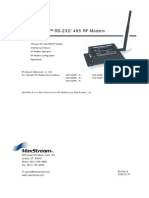 productmanual_xstream_pkgr_rs232rs485rfmodem