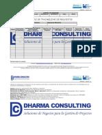 FGPR_026_06 - Matriz de Traz. de Requisitos.docx