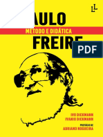 EBOOK_Paulo_Freire_Método_e_Didática