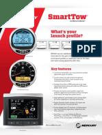 8M0083031_SmartTow_SS-0413-LR.pdf