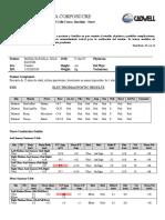 DIAZ PASTOR , MARIA RAFAELA  07-06-2020 18-23-48~Full Report with Sentence Gen
