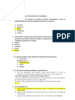 BIOLOGIA COMPARADA.pdf