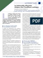 Article-Bresson-Revue-Cordiam-N¦41