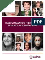 AP-SC-A-000 Plan de Prevencion, Preparacion y Respuesta ante Emergencias y Desastres.pdf