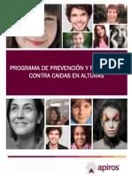 AP-SC-A-000 PROGRAMA DE PREVENCIÓN Y PROTECCIÓN CONTRA CAIDAS.pdf