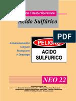 113541510-Almacenamiento-Carguio-Transporte-y-Descarga-de-Acido-Sulfurico