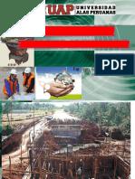 296401250-Uap-Evaluacion-de-Impacto-Ambiental.docx