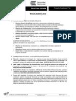 PA N° 01-Estadistica Aplicada
