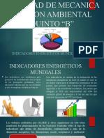 INDICADORES ENERGÉTICOS MUNDIALES.pptx