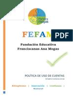 politica_de_uso_de_cuentas_de_google_suite_for_education_version_octubre_2019.pdf