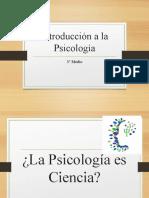 ppt Piscología 3° 2020