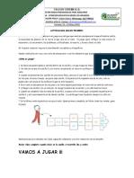 PRIMERO  ACTIVIDAD GOLOSA (2)