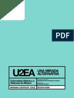 DHU_U2_EA_MACC