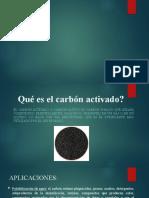 Carbon Activado (2)