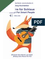 schlau.pdf