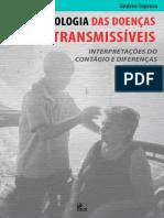 Antropologia_das_doencas_transmissiveis_EDUECE