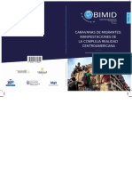 VF Libro PDF Caravanas (1)