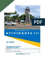 3ºCAD 8º ANO B.pdf