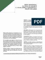 Dialnet-LaPenaDeMuerte-5109836 (1)