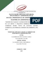 CALIDAD CLIENTE_ROGRIGUEZ LINAN_MANUEL_CAMILO.pdf