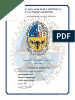 ANALISIS DE LECTURA Tema 1 Seminario.docx