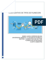 GPES_U1_A1_ANCM.docx