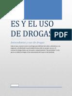 ADOLESCENTES_Y_DROGADICCION.docx